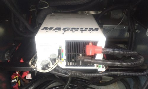 Charger Inverter 2
