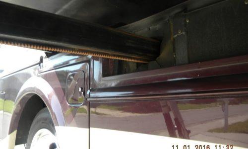 Slide Out Mechanism 3